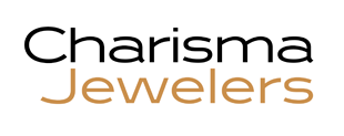 Charisma Jewelers